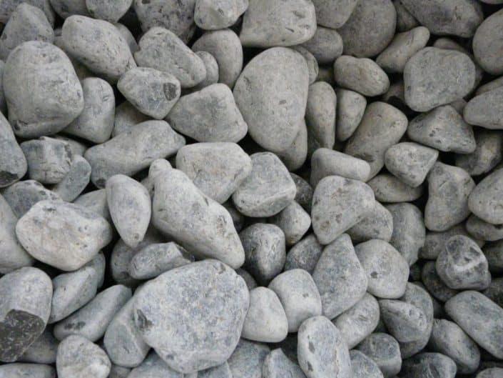 Venta de Piedras de Canto Rodado