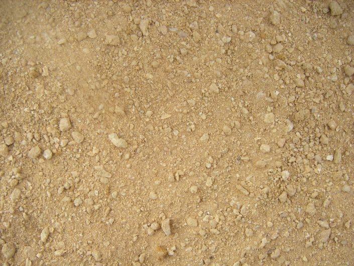 Venta de Tierra de Albero